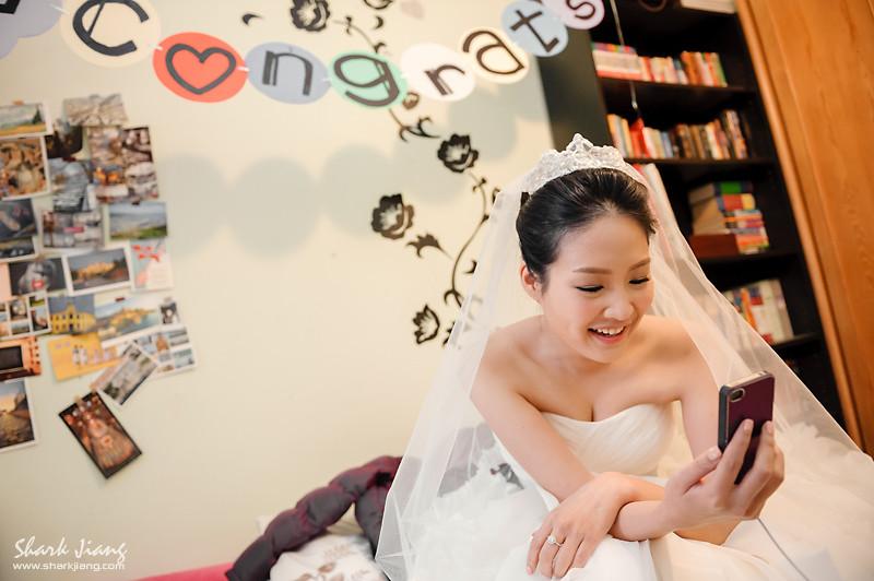 婚攝,台北君品酒店,婚攝鯊魚,婚禮紀錄,婚禮攝影,2013.01.19.blog-0039