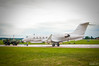 S 102B Korpen (Gulfstream IV) (hjakse) Tags: airshow sverige f3 fc fra linköping flugtag malmslätt flygvapnet gulfstreamiv elint försvarsmakten flyguppvisning svfm f13m östergötlandslän signalspaning s102b grummangulfstreamv