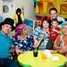 "Festa de aniversário no Buffet Play Kids, em Santo Andre • <a style=""font-size:0.8em;"" href=""http://www.flickr.com/photos/40393430@N08/8544041907/"" target=""_blank"">View on Flickr</a>"