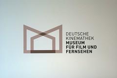 Deutsche Kinemathek (Marc Wathieu) Tags: berlin 2012 deutsche kinemathek