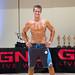 OPA 2013 Toronto Championships-1382