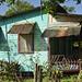 Case di Tortuguero