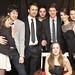 Gala Médecine 22-02-2013 102