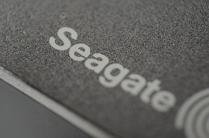 seagate-wireless-plus 無線硬碟 開箱