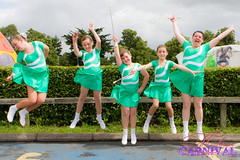 """Maldon Carnival 2012 - RS - 008 • <a style=""""font-size:0.8em;"""" href=""""http://www.flickr.com/photos/89121581@N05/8565438473/"""" target=""""_blank"""">View on Flickr</a>"""