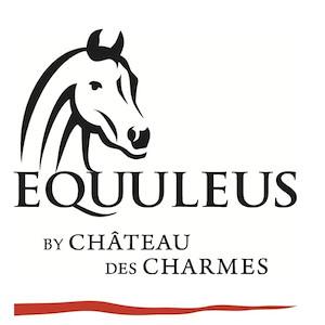 equuleus_charmes