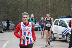 IMG_9790 (Patrick Williot) Tags: yards waterloo jogging challenge brabant wallon 13000 2013 sporidarite
