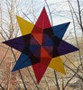 Another Star At The Waldorf School