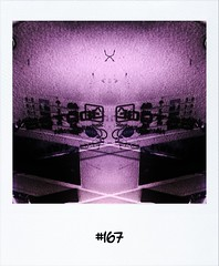 "#DailyPolaroid of 14-3-13 #167 • <a style=""font-size:0.8em;"" href=""http://www.flickr.com/photos/47939785@N05/8573342951/"" target=""_blank"">View on Flickr</a>"