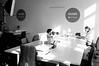 BringBee Shooting (AXACH) Tags: start schweiz switzerland fotograf startup shooting firma insurance axa starthilfe fotoshooting fotosession startups versicherung unternehmen finanzierung experte axawinterthur firmengründung startupsch startpaket wwwaxach wwwstartupsch