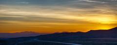 Red Rock Canyon_7342_March_HDR (digital-dreams) Tags: redrockcanyon sunrise unitedstates lasvegas nevada nv hdr bwcpl nikkor2470mm nikond800 hdrefexpro20 johnsdigitaldreamscom