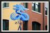 Blue Dragon (matcam) Tags: boston dragon ftpoint