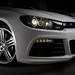 "2013_VW_Hatchbacks-4.jpg • <a style=""font-size:0.8em;"" href=""http://www.flickr.com/photos/78941564@N03/8584032707/"" target=""_blank"">View on Flickr</a>"