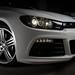 """2013_VW_Hatchbacks-4.jpg • <a style=""""font-size:0.8em;"""" href=""""https://www.flickr.com/photos/78941564@N03/8584032707/"""" target=""""_blank"""">View on Flickr</a>"""