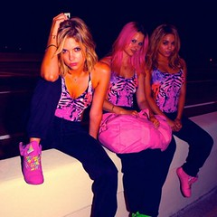 gals (Something called free.) Tags: vanessahudgens springbreakers vanessahudgensrare