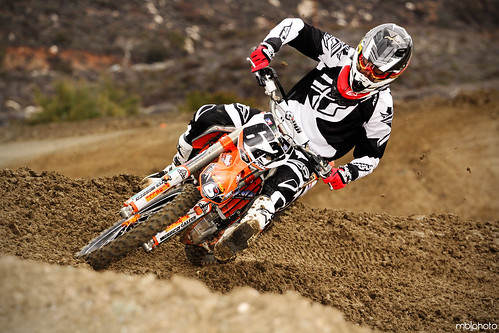 """BTO Sports - KTM PhotoShoot • <a style=""""font-size:0.8em;"""" href=""""https://www.flickr.com/photos/89136799@N03/8588989977/"""" target=""""_blank"""">View on Flickr</a>"""