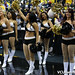 "VCU vs. Michigan (NCAA Tournament 3rd Round) • <a style=""font-size:0.8em;"" href=""https://www.flickr.com/photos/28617330@N00/8590001835/"" target=""_blank"">View on Flickr</a>"