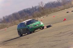 _DSC0877.jpg (k00pash) Tags: cars sports minolta motorsport sportcar rallysprint a550