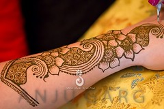 Choose a job you love, and you will never have to work a day in your life.   Confucius (Hiral Henna) Tags: sf bay san francisco area bayarea henna mehendi hina mehndi mendhi heena mehandi sfhenna