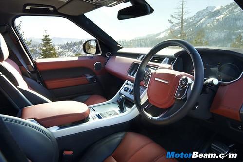 2014-Range-Rover-Sport-14
