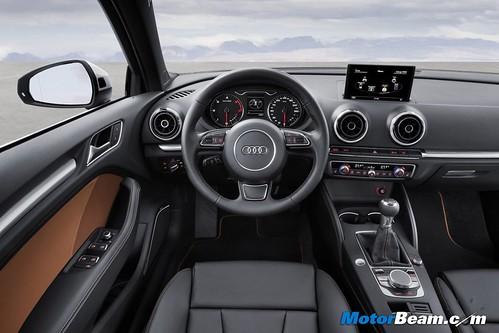 2014-Audi-A3-Sedan-16