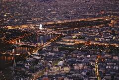 Paris November 2009 (scatman otis) Tags: paris france eiffeltower parisfrance