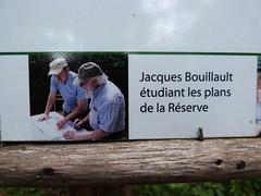 Réserve zoologique de Calviac, 11 août 2016. (Guillaume Cingal) Tags: calviac zoo zoos dordogne périgord calviac11082016 1011août2016