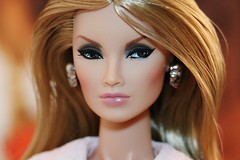 Be Daring Imogen (JennFL2) Tags: be daring imogen 2016 w club upgrade doll