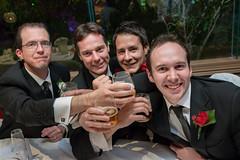 Wedding Photos Melbourne (James Fox Photography) Tags: weddings weddingphotos weddingphotographersmelbourne wedding weddingphotography weddingdress weddingphotographer bride brideportraits brides bw groom groomsmen girls guys garden registryoffice city countryweddings cathedral cityphotos dress