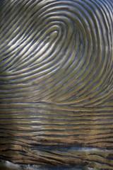 Suisse Martigny empreinte pouce César - atana studio (Anthony SÉJOURNÉ) Tags: suisse swiss swittzerland schweiz schweizerische eidgenossenschaft svizzera confederazione svizra confederaziun martigny fondation pierre gianadda pablo picasso chairs chaises cesar pouce inch bronze sculpture apple pomme love armand miro jardin parc garden art contemporain contempory modern atana studio anthony séjourné