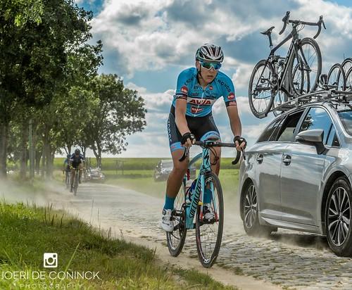 Ronde van Vlaanderen 2016 (135)