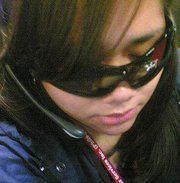 2007 37th flr acs rcbc ayala (cherrylou_endangan) Tags: career inspirations