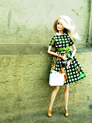 My trip to Paris (imida73) Tags: barbie andy warhol campbells soup alias edie sedgwick squishtish