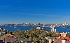 24/7 Anderson Street, Neutral Bay NSW