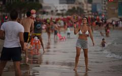 _MG_2157 (itai bachar) Tags: beach israel telaviv