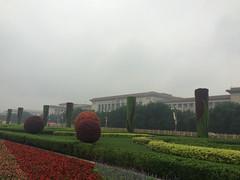 IMG_0506.jpg (Kuruman) Tags: beijing china tiananmensquare  beijingshi  cn