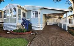 3/140 Matthew Flinders Drive, Port Macquarie NSW