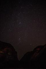 The space ... the last frontier (Juan Pedro Barbadillo) Tags: víaláctea milkyway stars estrellas fotografíanocturna nightphotography nocturnalphotography landscape paisaje