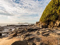 P1140573 (Pursuedbybear) Tags: alexandraheadland sunshinecoast beach sunrise