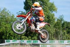 DSC_0503 (melobatz) Tags: enduro moto motorbike motorcycle toutterrain cahors gp ktm hva tm yamaha honda beta sherco sanz