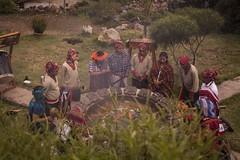 fotos_37 (edyn81) Tags: nia mujer trajeindigena maya atitlan mirador folclor guatemala traje blusa corte