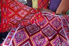 IMG_0016 (susancorpuz90) Tags: indigenouspeople zamboanga yakan weaving