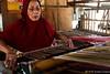IMG_0040 (susancorpuz90) Tags: indigenouspeople zamboanga yakan weaving