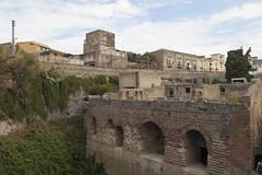 Naples - Herculaneum - 16 (neonbubble) Tags: ercolano herculaneum italy naples