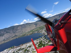 1605300042 (Jan Nademlejnsky) Tags: flying gyro