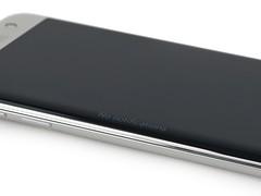 Los 10 errores garrafales del nuevo Galaxy Note 7 (staff5newsstaff5news) Tags: errores galaxynote7 samsung
