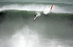 FERNANDO RIEGO / 9973WGH (Rafael Gonzlez de Riancho (Lunada) / Rafa Rianch) Tags: surf surfing olas waves deportes sports cantbrico mar sea mer sport vague ondas invierno winter