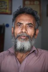 Muhammad Khalid (Akhuwat BPP) Tags: rawalpindi pakistan interest free loans microfinance entrepreneurship pakhtoon ordinary people small business akhuwat sweet bakers bakery