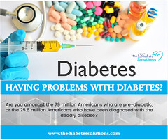 diabetes-1-banner-27-sep-2016 (1) (thergmarketing) Tags: controls diabetes solutions causes type1 type2