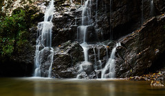 cascade falls (CU TEO MD) Tags: waterfall water trees leaf rocks sony a6300 ngc twop soe artofimages simplysuperb longexposure maryland